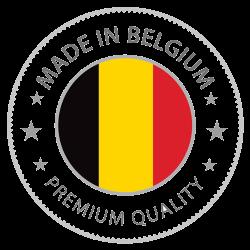MadeBelgium