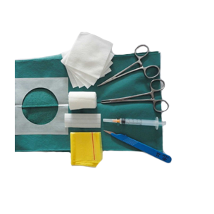 Set-retrait-implant