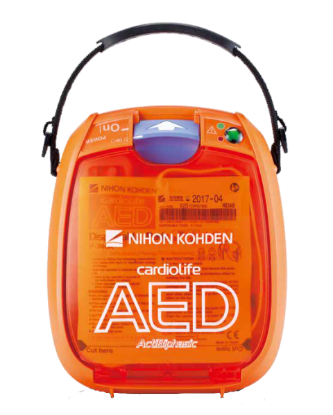 aed3100