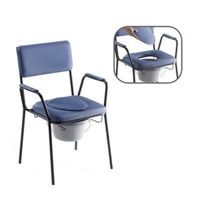 chaise perce