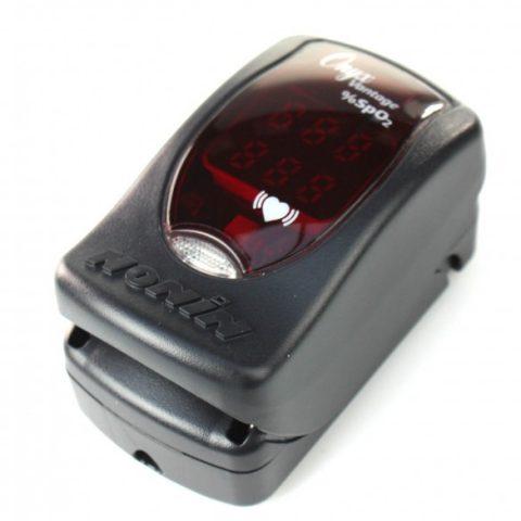 nonin-onyx-vantage-9590-finger-pulse-oximeter-656