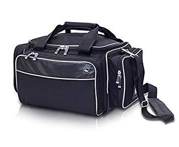 elitebags-medic