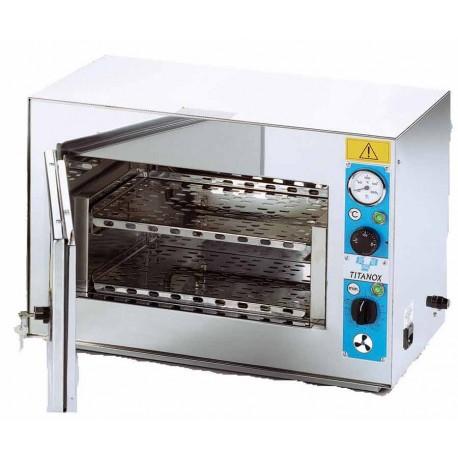 sterilisateur-poupinel-automatique-20-litres